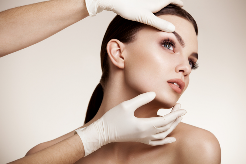 How and why do facelift surgery womens alphabet facelift surgery is the operation that creates the biggest change according to all other aesthetic operations if you look older and feel older than you solutioingenieria Choice Image